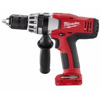Bare-tool Milwaukee 0824-20 18-volt Cordless V18 Lithium-ion