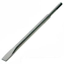Cincel - Silverline 40x 400mm Herramientas Sds Plus Aceros E