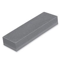 Piedra Para Asentar 200 X 50 Mm Truper 11668