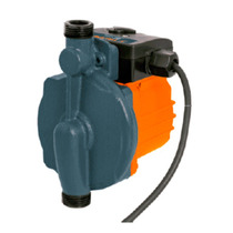 Bomba Para Agua Con Presurizador 1/6 Hp Truper 12252
