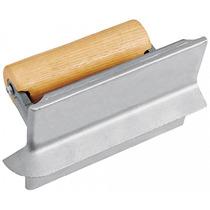 Rayador De Aluminio Para Marcar Ranuras Truper 15424
