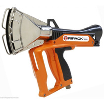 Pistola De Calor De Uso Industrial Pesado Series 3000