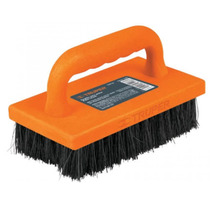 Cepillo Para Pintor 7x14 Pinceles
