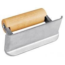 Volteador De Aluminio Para Crear Borde Truper 15421