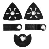 Set Multicortador Makita Para Carpinteria Envio Gratis