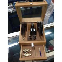 Clavadora Para Reparar Relojes Automaticos