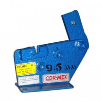 Cortadora De Varilla 3/8 Cor-mex