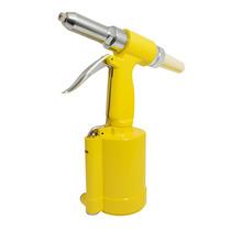 Remachadora Neumática 3/32 - 3/16 Surtek Rh405