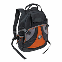 Maleta Porta Herramientas Pro Backpack Klein Tools