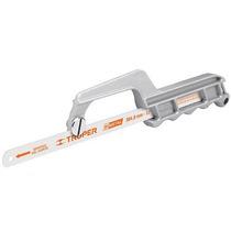 Mini Arco De Aluminio Para Segueta 12 Pulgadas Truper 10236