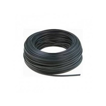 Cable Super Cable Thw 10 Argos