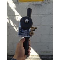 Peladora De Cable Semiaislado Como Los Que Usan Los De Cfe