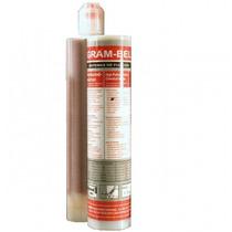 Anclaje Quimico Gram Bel Gu-500