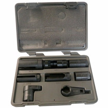 Dado Sensor Aceite Y Oxigeno Juego 8 P. 41720 Gearwrench