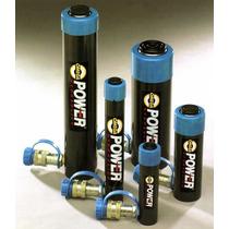 Cilindro Piston Hidraulico Omega Enerpac Simplex Power Team