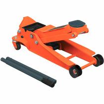 Gato Hidraulico 3.5 Toneladas Truper 14802
