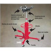 Oferta Gato Hidraulico Para Transmision Telescopico Urrea