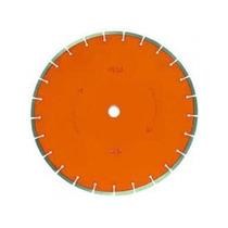 Disco 14 1514 Austromex