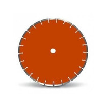 Disco 14 1527 Austromex