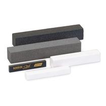Barra Afiladora Óxido De Aluminio 4 3/4 Fino Norton