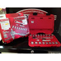 Craftsman 20pc Max Acces