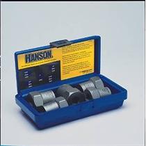 Irwin Industrial Tools 54125 Lugnut Especialidad Extractor J