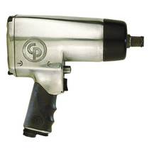 Air Impact Wrench General 3/4 1-1/8 Chicago Pneumatic