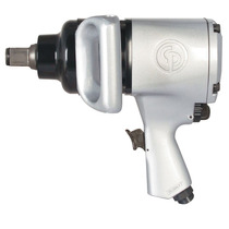 Air Impact Wrench General 1 1-3/8 Chicago Pneumatic
