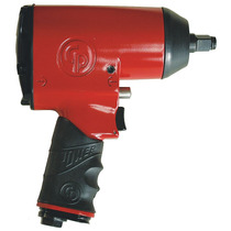 Air Impact Wrench General 1/2 5/8 Chicago Pneumatic