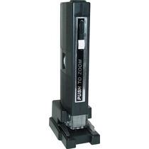 Microscopio Compacto 60-100x Con Luz