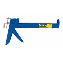 Pistolas Calafeteadoras Con Cremallera Foy 142641 Hm4