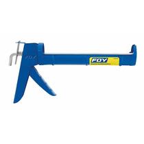 Pistolas Calafeteadoras Con Flecha Lisa Foy 142640 Hm4
