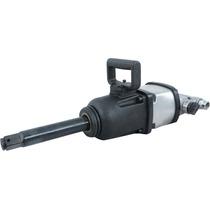 Pistola (llave) De Impacto 1 Pulgada Industrial