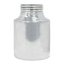 Vaso De Repuesto Para Pipi-26
