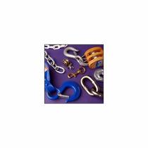 Cadena Exhibidor/despachador P/12 Claves 750-1113 Campbell