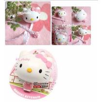 Hello Kitty Cinta Métrica Original, Revisa Mis Demás Art.