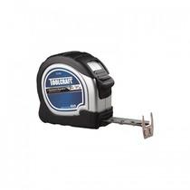 Flexómetro Magnético 8 M Toolcraft