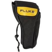 Fluke H6 Nylon Termómetro Infrarrojo De La Pistolera