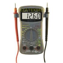 Multimetro Digital Innova 3306