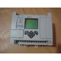 Plc Micrologix 1100 Kit De Entrenamiento
