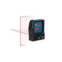 Autonivelante Nivelador Nivel Laser Bosch Gll2-40 Hm4