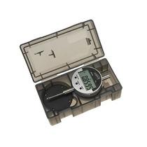 Igaging Electrónica Digital Indicador 0-1 /0.0005 Galga W