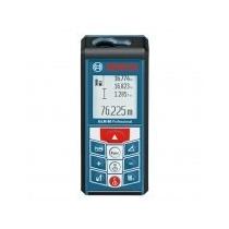 Telemetro Láser Glm 80 Bosch Tlb153