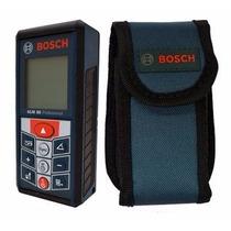 Telemetro Bosch Glm 80