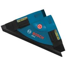 Nivelador Bosch Gtl2 Nivel Escuadra Horizontal Vertical Hm4