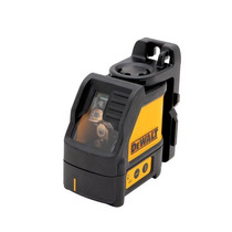 Nivel Laser Nivelador Herramienta Dewalt Dw088k Hm4