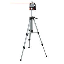 Nivel Laser Motorizado Y Giratorio 360°