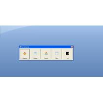 Codigo Fuente De Contabilidad Electronica En Visual Basic6.0