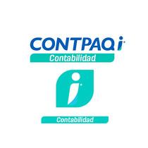 Contpaq I Contabilidad Electronica 7.7.3