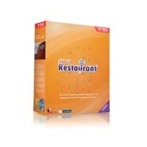 Soft Restaurant Standar 8.0 Licencia Permantente